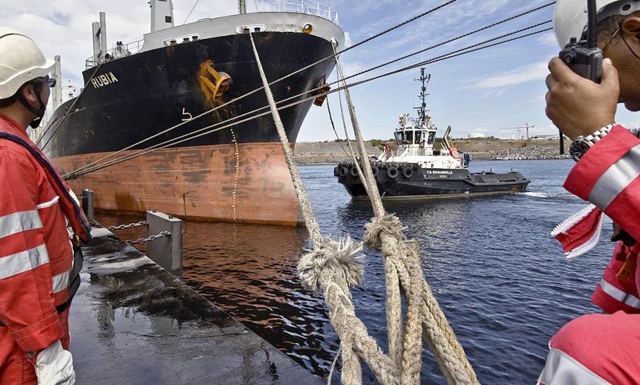 boluda-services-operationPortuaire-pilotage&lamanage