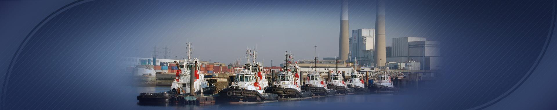 bg-slider1-offshore