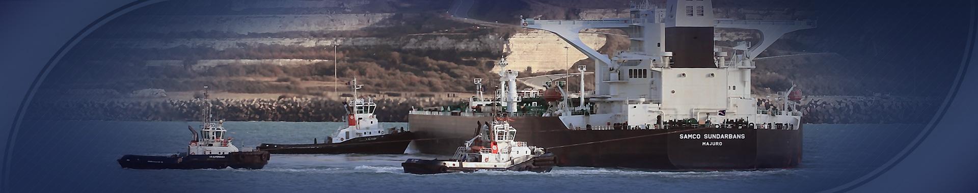 bg-slider2-offshore