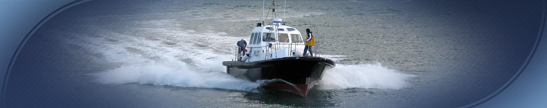 bg-slider2-operations-porturaires