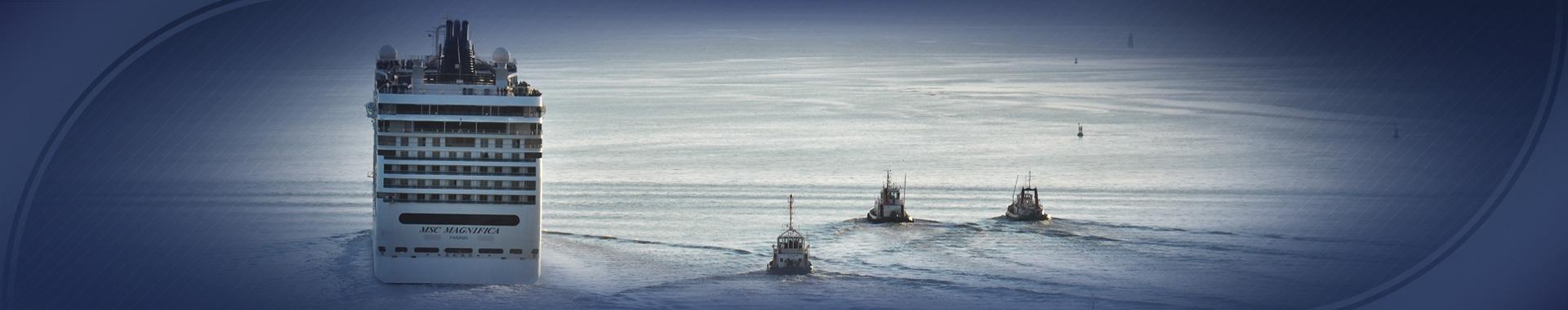 bg-slider3-offshore