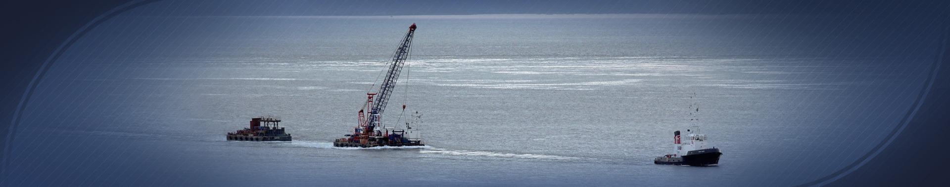 offshore-slider2